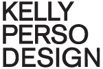 Kelly Perso Design