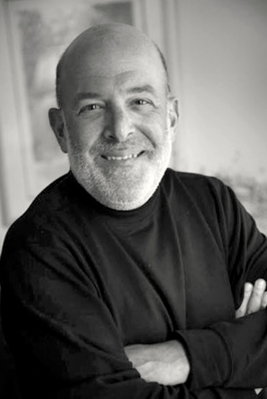 Lewis Sternberg, retired 2007