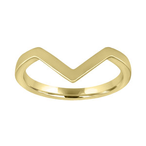 original nasty gold products rings normal ring gal chambers chain storenvy product on
