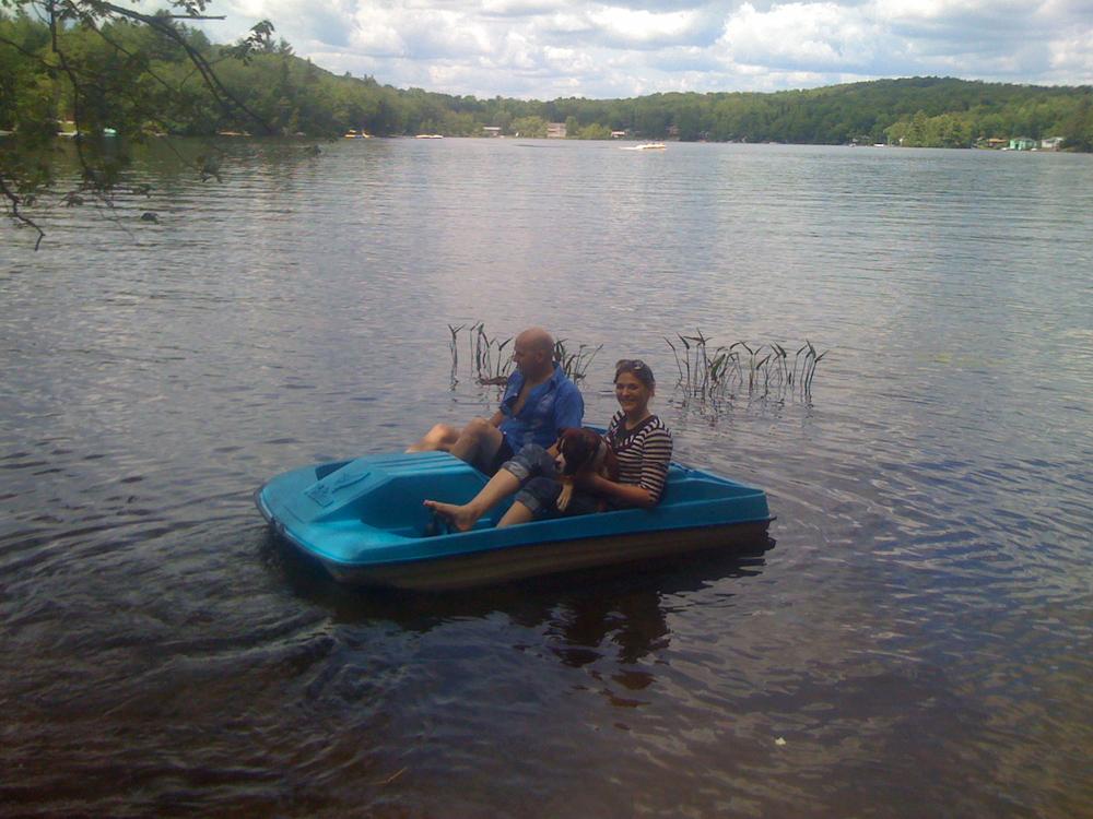 mainImage_Paddleboat0612.jpg