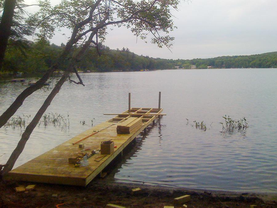 Dock0712.jpg