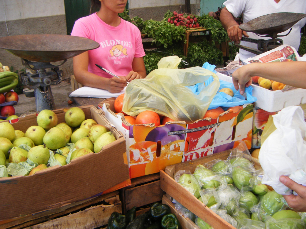 August_Mexico_09.jpg