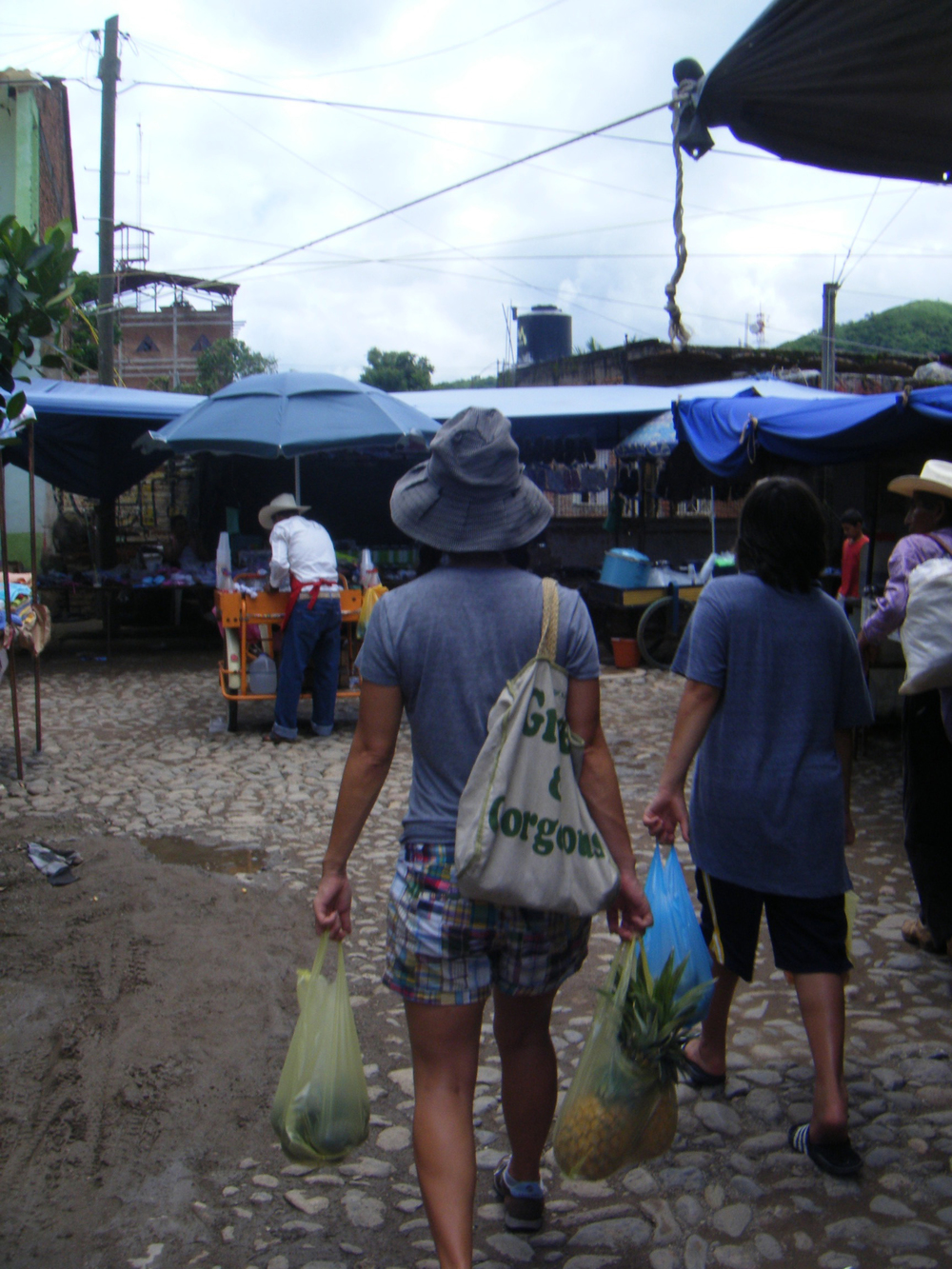 August_Mexico_11.jpg