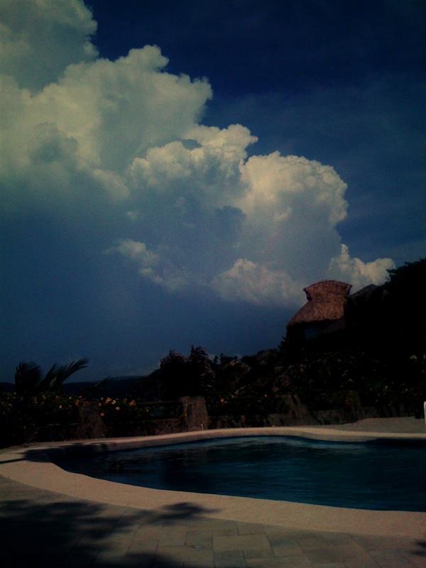 August_Mexico_38.jpg