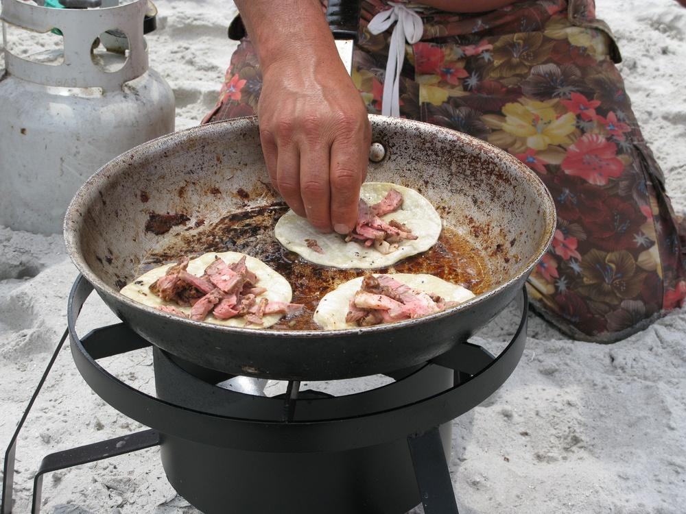beach_tacos.jpg