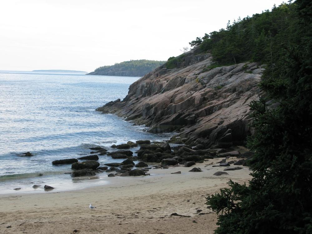 sand_beach.jpg