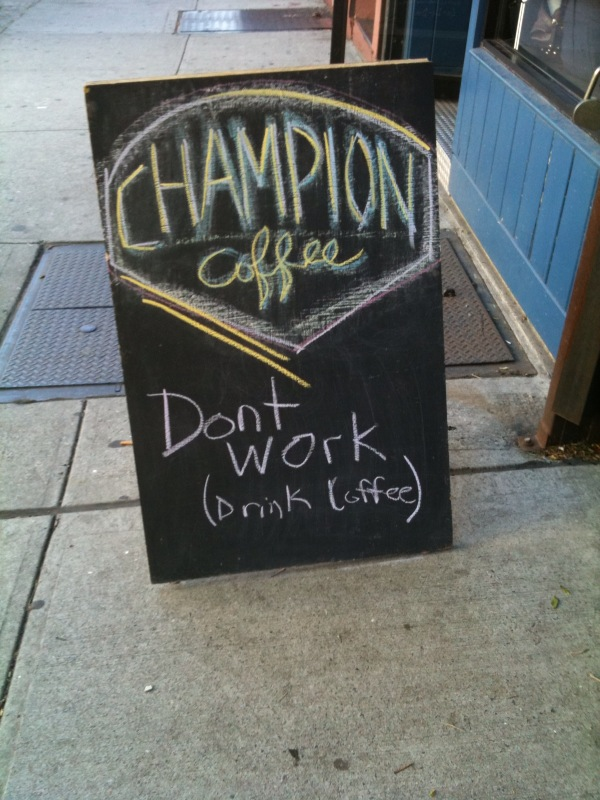 champion_coffee.jpg