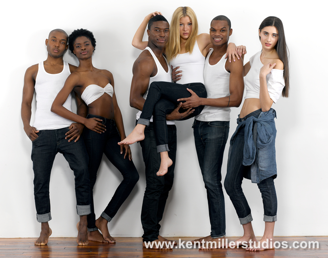 20120129_studioShoot_ 1444 copy.jpg