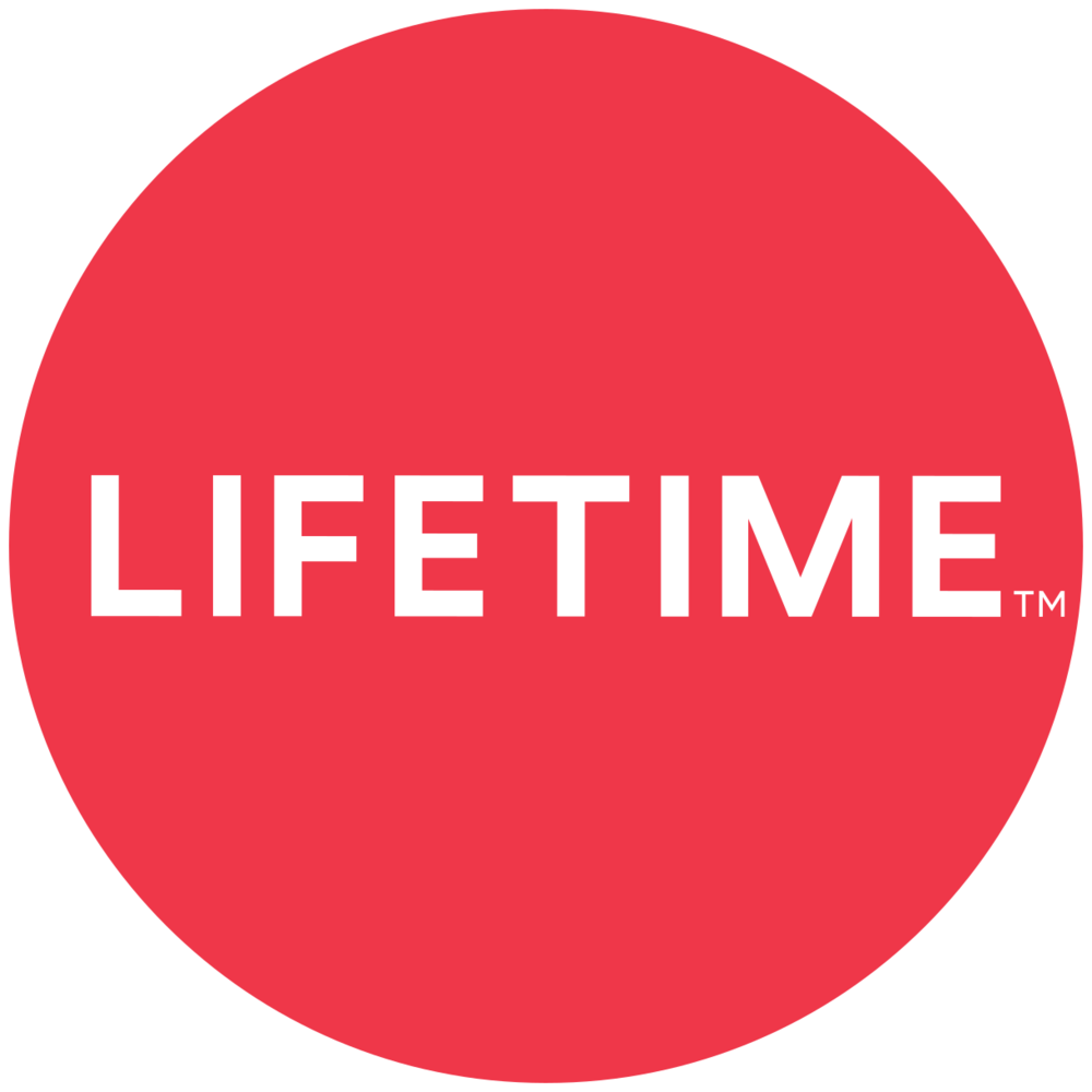 lifetime_2017_logo_horizontal.png