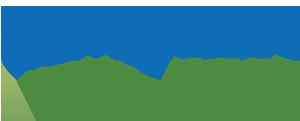 popup-logo.png