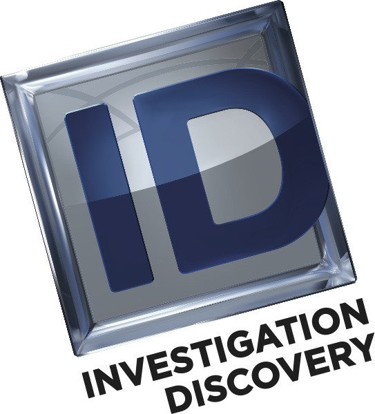 ID_Logo.jpg