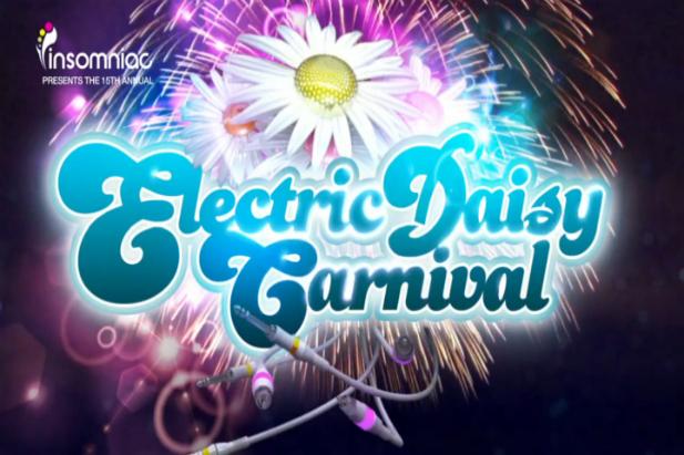 1141429-Electric-Daisy-Carnival-logo.jpg