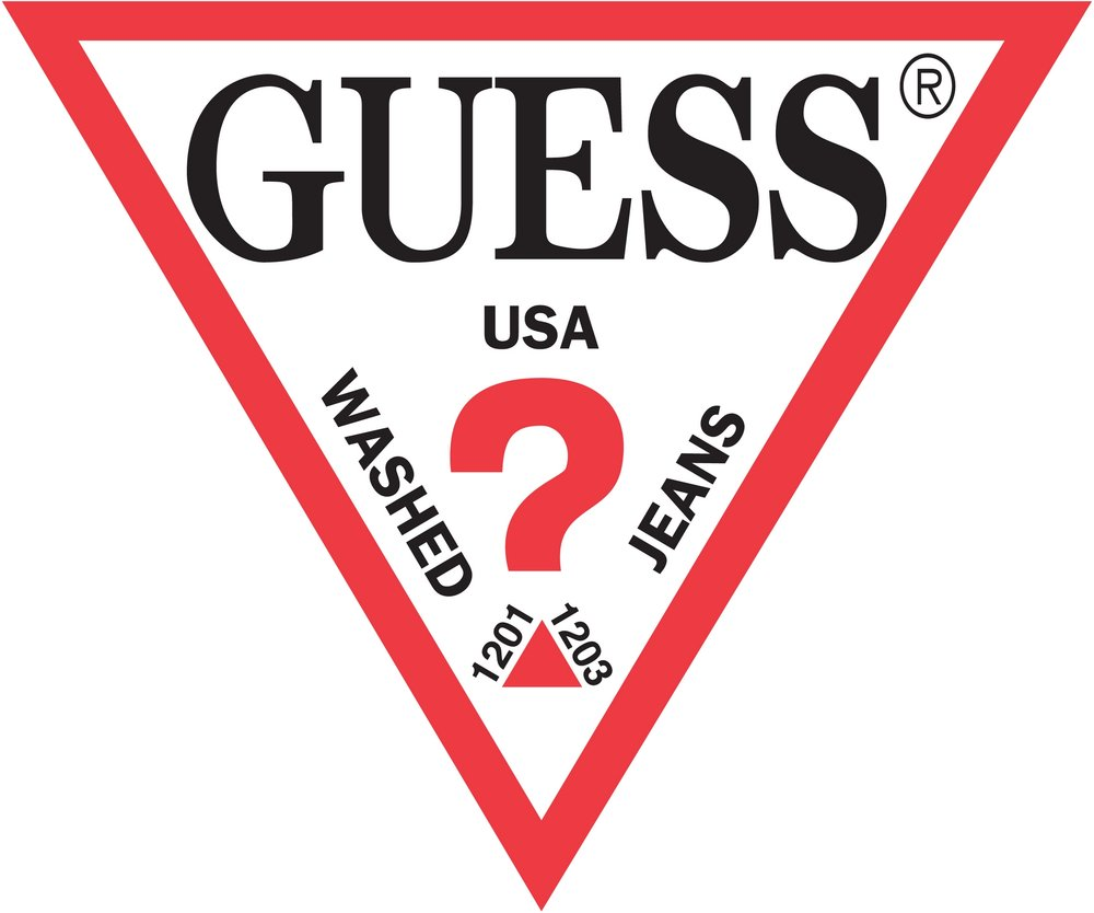 guess_logo2.jpg