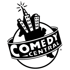 Comedy_Central_1995-2000.png