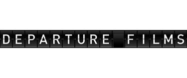 logo_departure-films.png