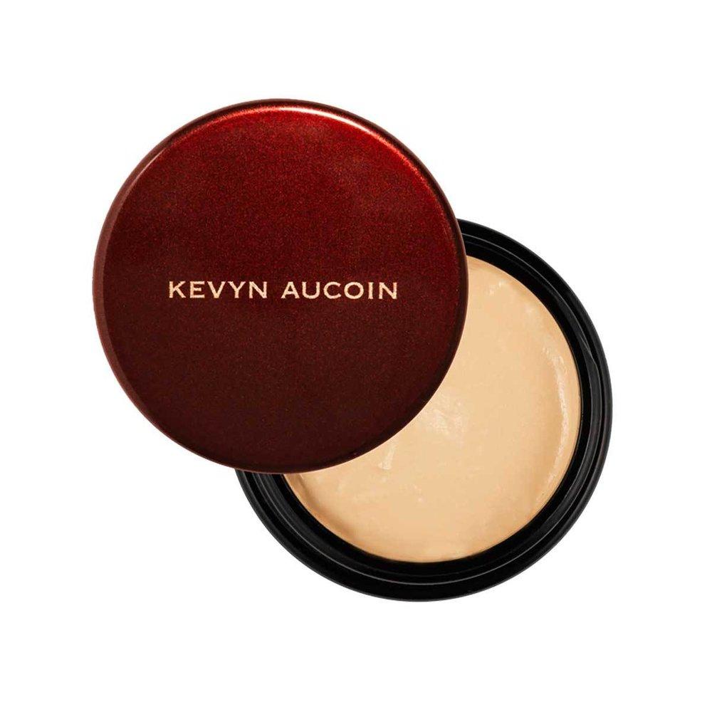 "Kevyn Acoin ""Sensual Skin Enhancers"""