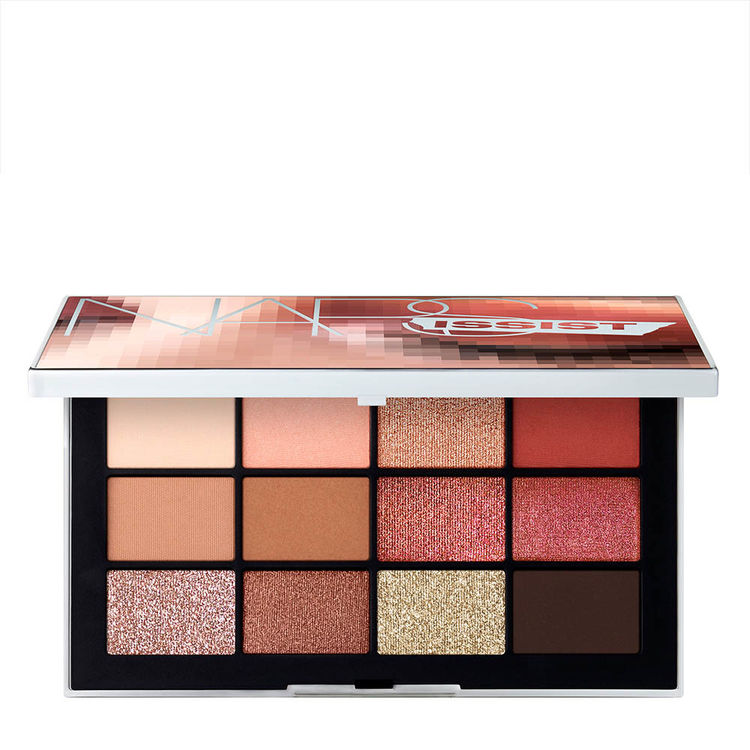 "Narssisist ""Wanted"" Eyeshadow Palette"