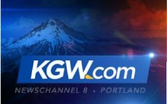 KGW-logo-390x245.jpg