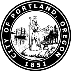 portland_city_seal.png