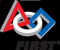 first-logo-large-transparent.png