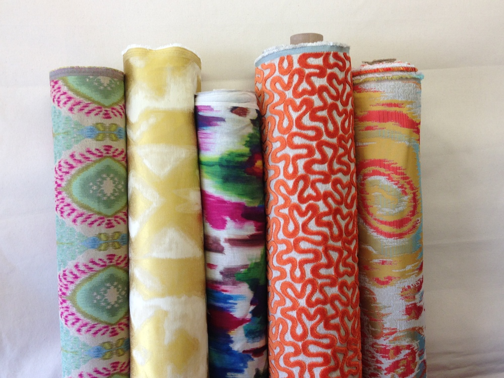 New_In_Stock_Fabrics_San_Francisco_Fabric_Store_Drapery_Upholstery
