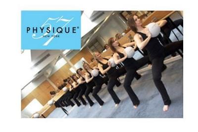 Physique Class