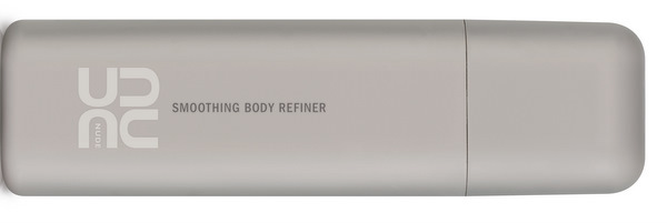 200ml Smoothing Body Refiner-1