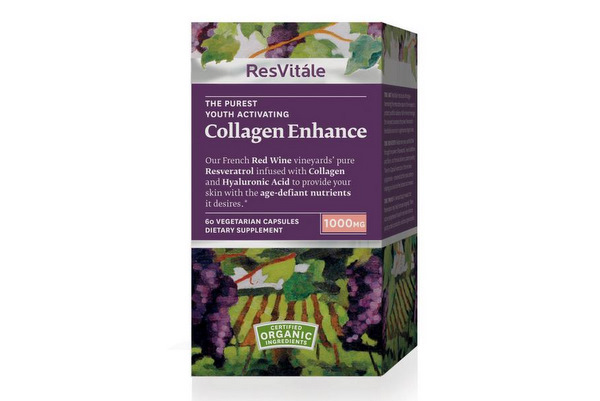 ResVitaleCollagen