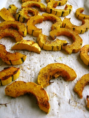 delicata-squash-vitamin-a-beauty-food
