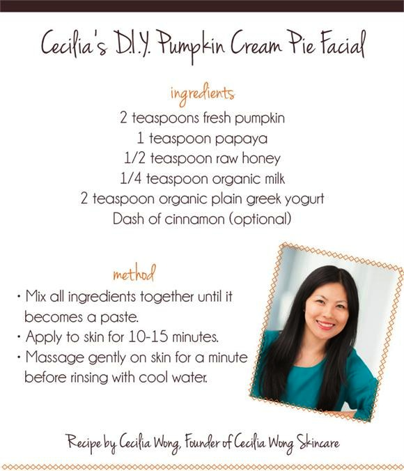 cecilia-wong-pumpkin-mask