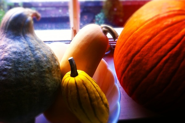 winter-squash-beauty-food