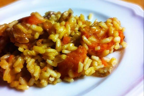 sweet-potato-pecan-risotto-beauty-recipe