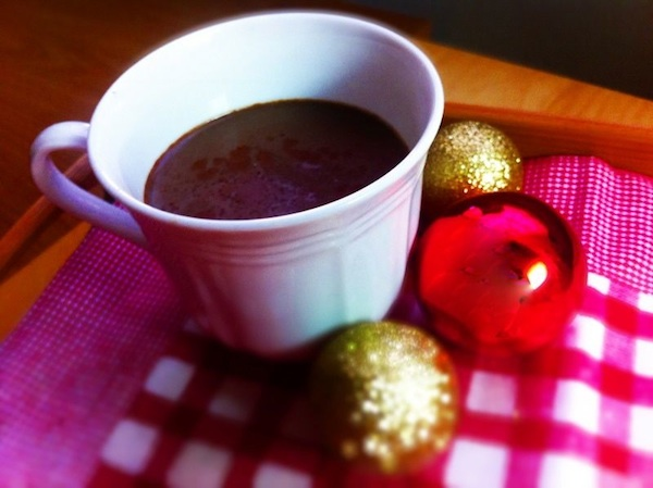 beauty-food-hot-chocolate-chai
