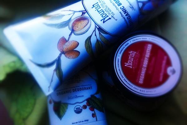 nourish-organic-skin-care