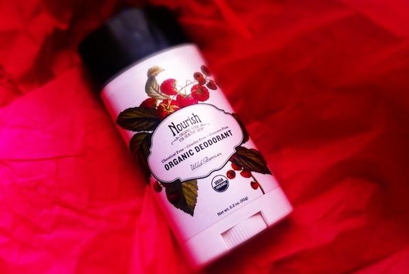nourish-organic-deodorant