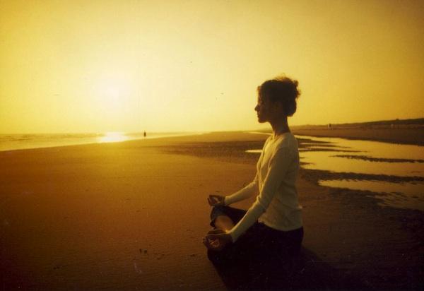 deep-breathing-yoga