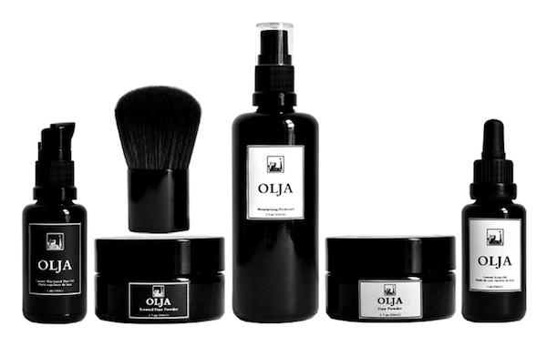 olja-natural-beauty-luxury-hair