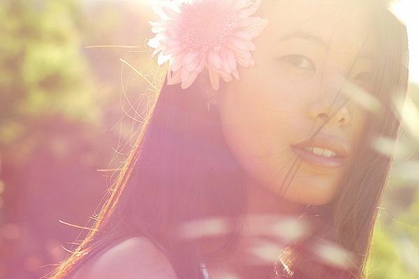 summer-natural-beauty-wellness