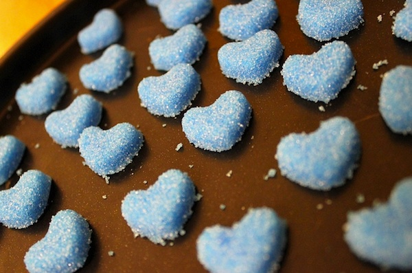 candy-hearts-beauty-sugar