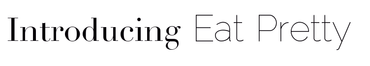 eat-pretty-intro.png