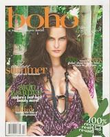 Boho-Summer-2010.jpg