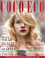 Coco-Eco-Strange-Invisible-Perfumes.jpg