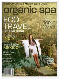organic-spa-may-2013.jpg