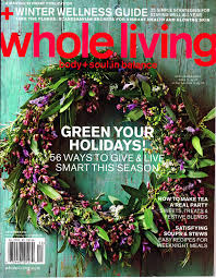 whole-living-dec-2011.jpg