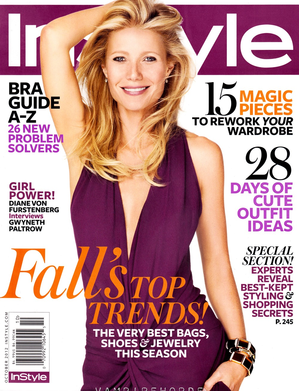 instyle-october-2012.jpg