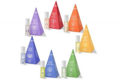 chakra oils-2
