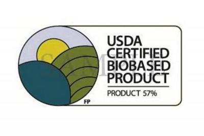 biobased lrg