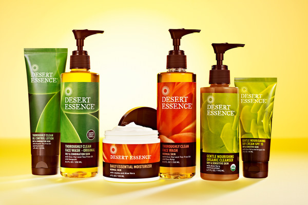 DE Collection of Skin Care 008_-1