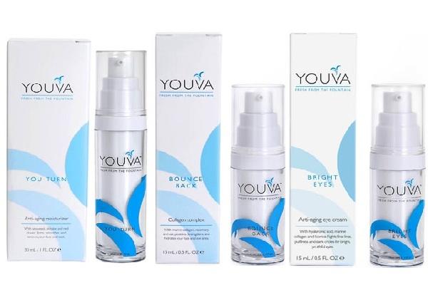 Youvas