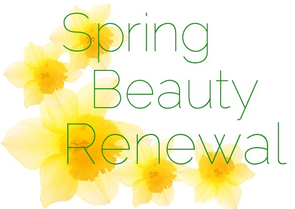 spring-beauty-supper-logo